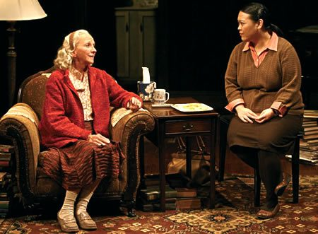 A_play_in_Vineyard_Theatre