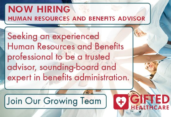 Clinical-Nurse-Manager-Infusion