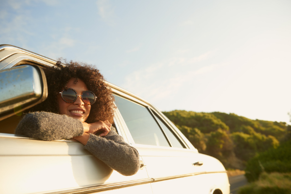 Travel Nursing Tips: Taking the Perfect Day Trip