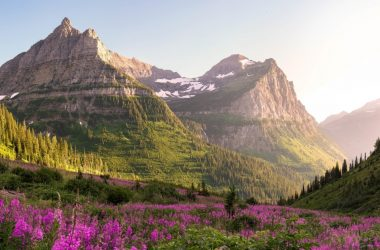 Top 7 Attractions in Montana for Travel Nurses