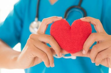 Staffing Industry Analysts GIFTED Healthcare