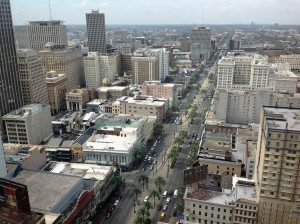 new-orleans-344633_1920 (1)